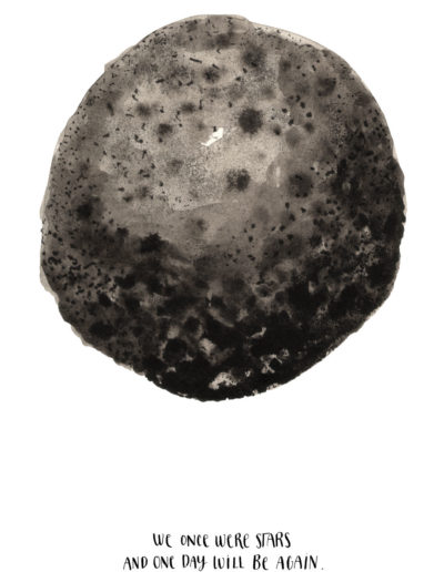 michelegauler_meteorite#100_1080px
