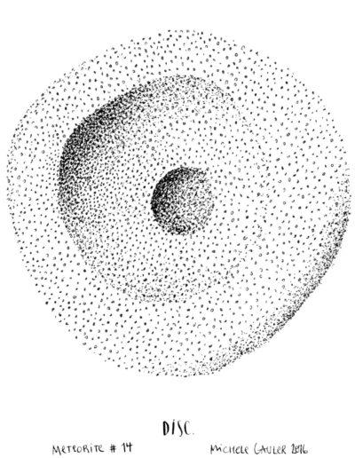 michelegauler_meteorite#14_1080px