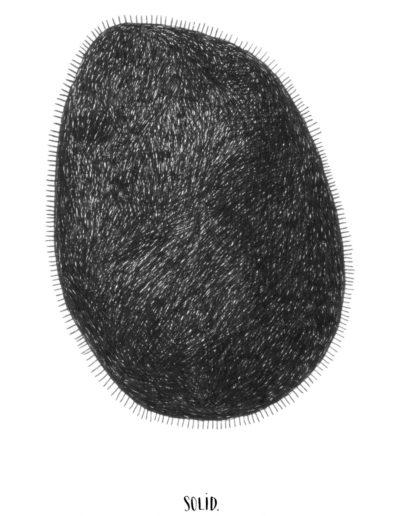 michelegauler_meteorite#25_1080px