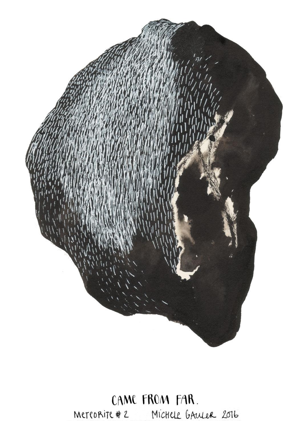 michelegauler_meteorite#2_1080px