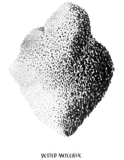 michelegauler_meteorite#3_1080px