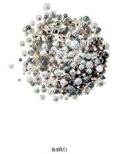 michelegauler_meteorite#50_1080px