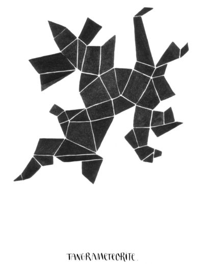 michelegauler_meteorite#51_1080px