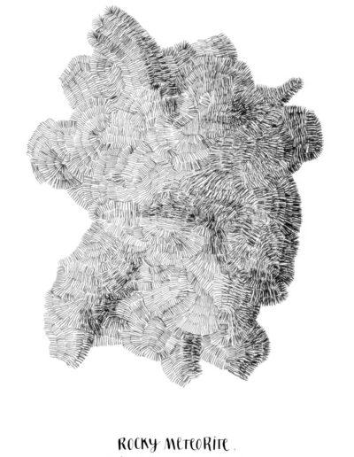 michelegauler_meteorite#5_1080px