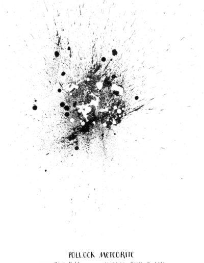 michelegauler_meteorite#64_1080px