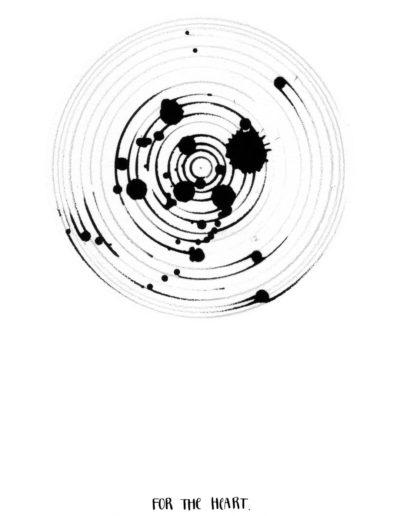 michelegauler_meteorite#65_1080px
