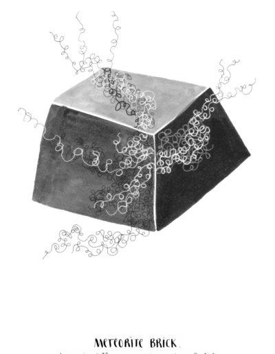 michelegauler_meteorite#73_1080px