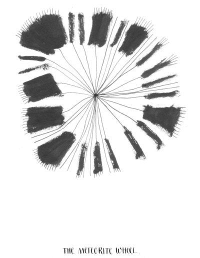michelegauler_meteorite#76_1080px