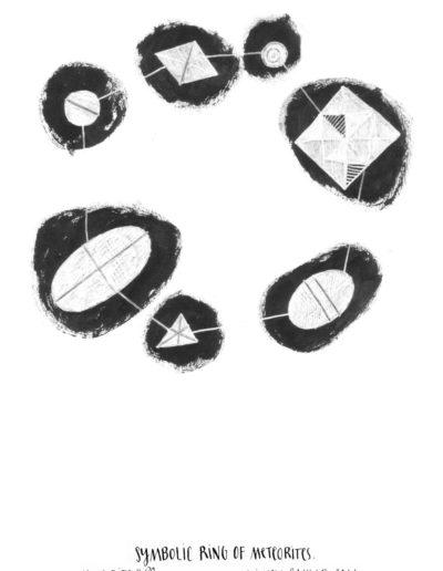 michelegauler_meteorite#88_1080px