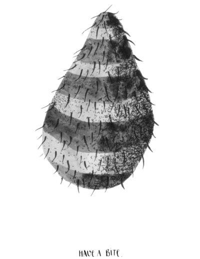 michelegauler_meteorite#98_1080px