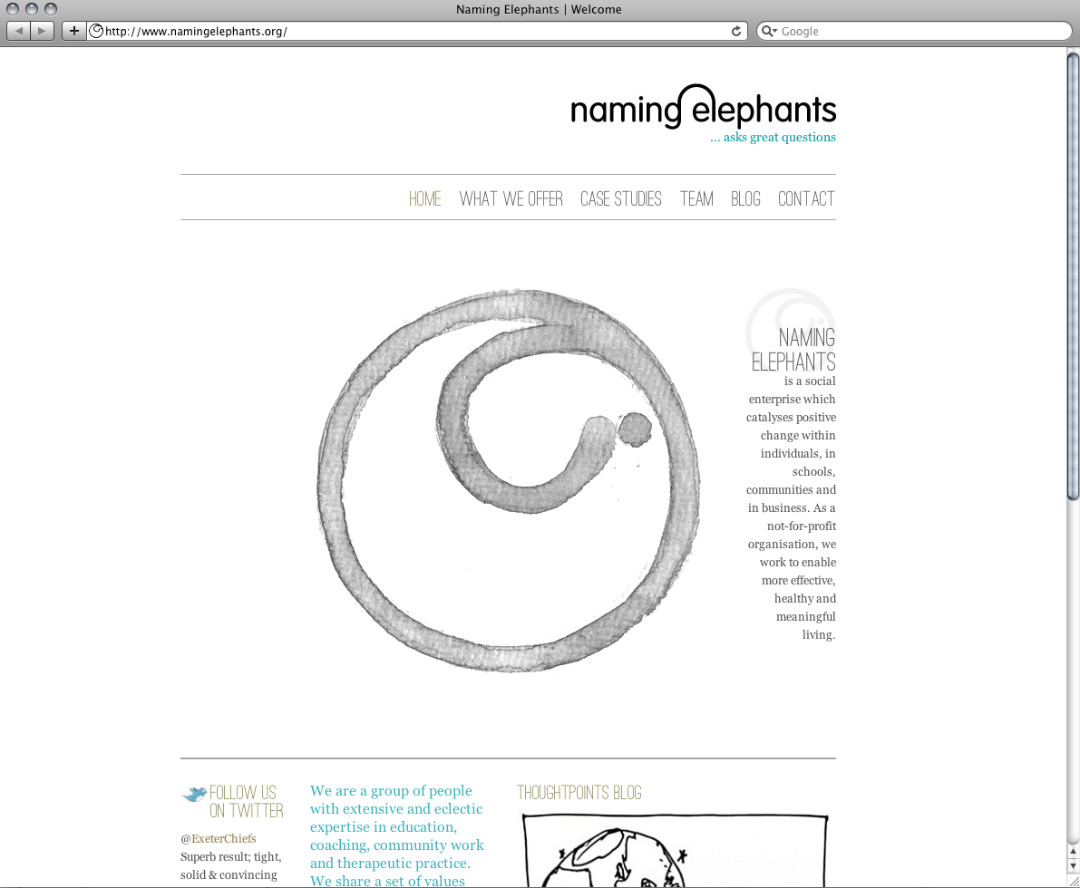 michelegauler_Naming-Elephants_Website_07_1070px