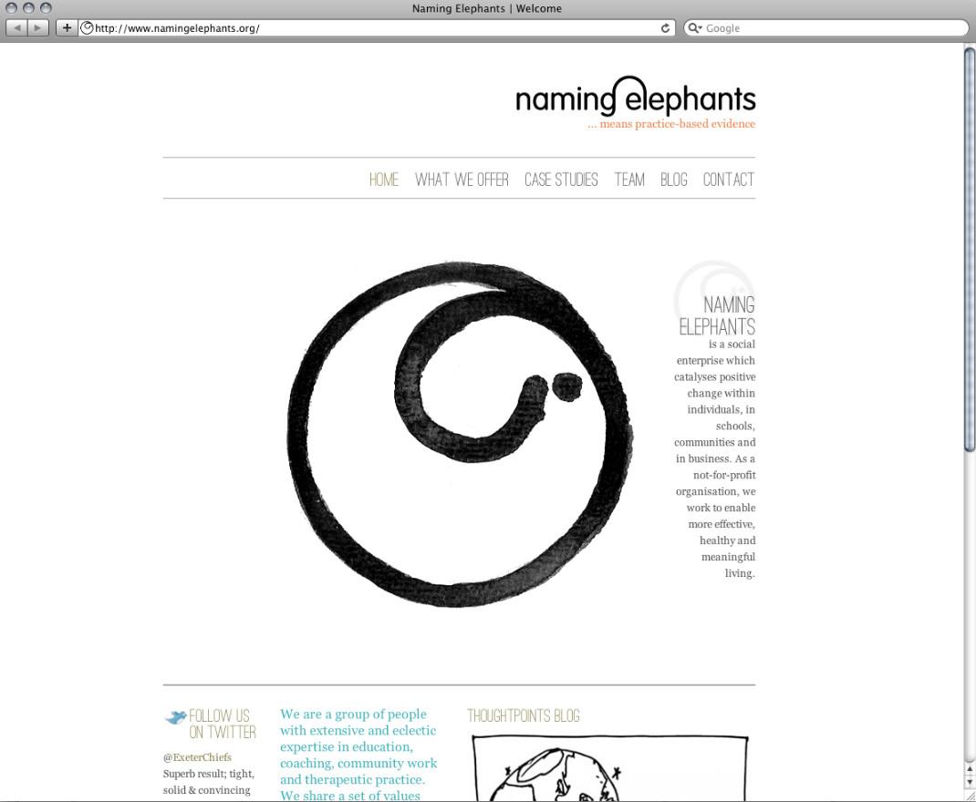 michelegauler_Naming-Elephants_Website_08_1070px