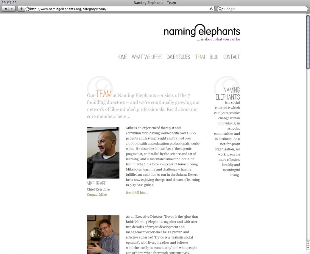 michelegauler_Naming-Elephants_Website_10_1070px