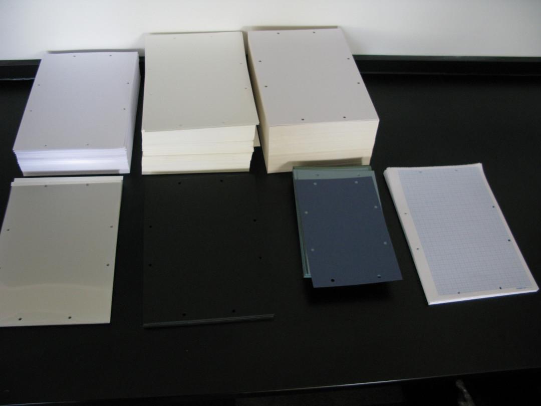 michelegauler_iscientist_labbooks_making_01_1080px