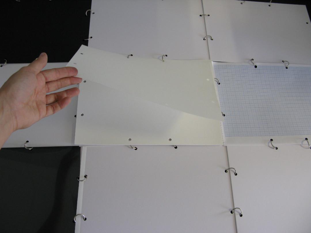 michelegauler_iscientist_labbooks_making_03_1080px