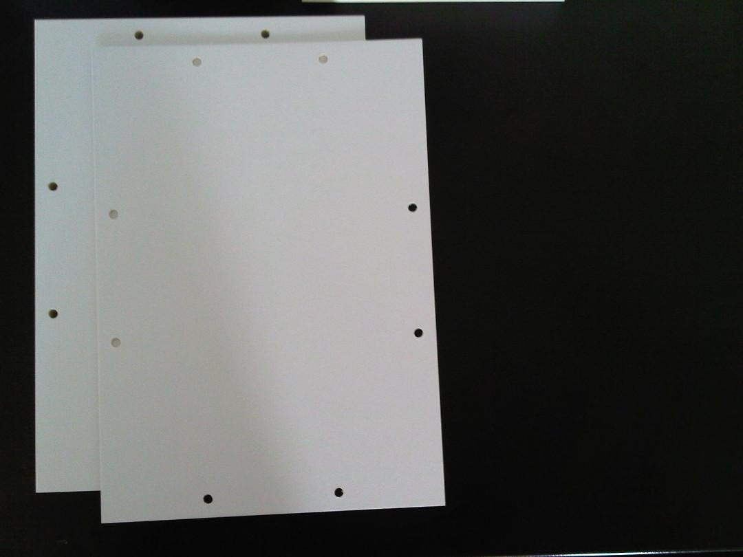 michelegauler_iscientist_labbooks_making_04_1080px