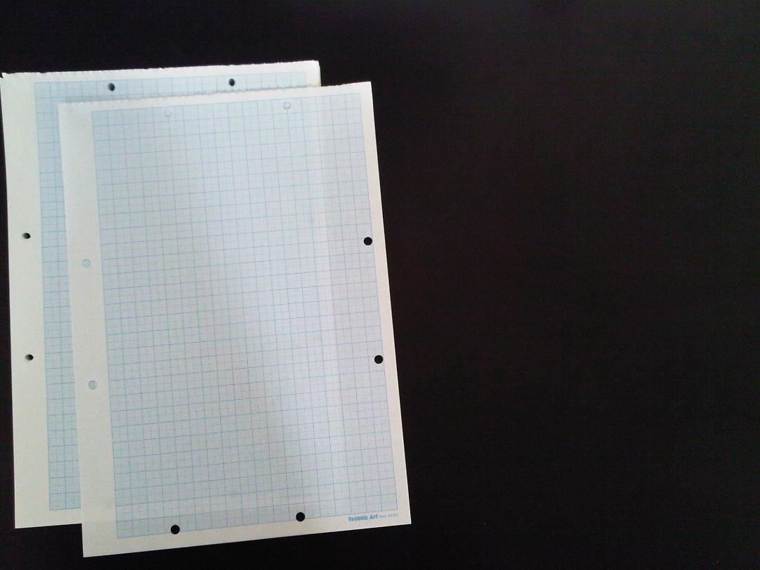 michelegauler_iscientist_labbooks_making_05_1080px