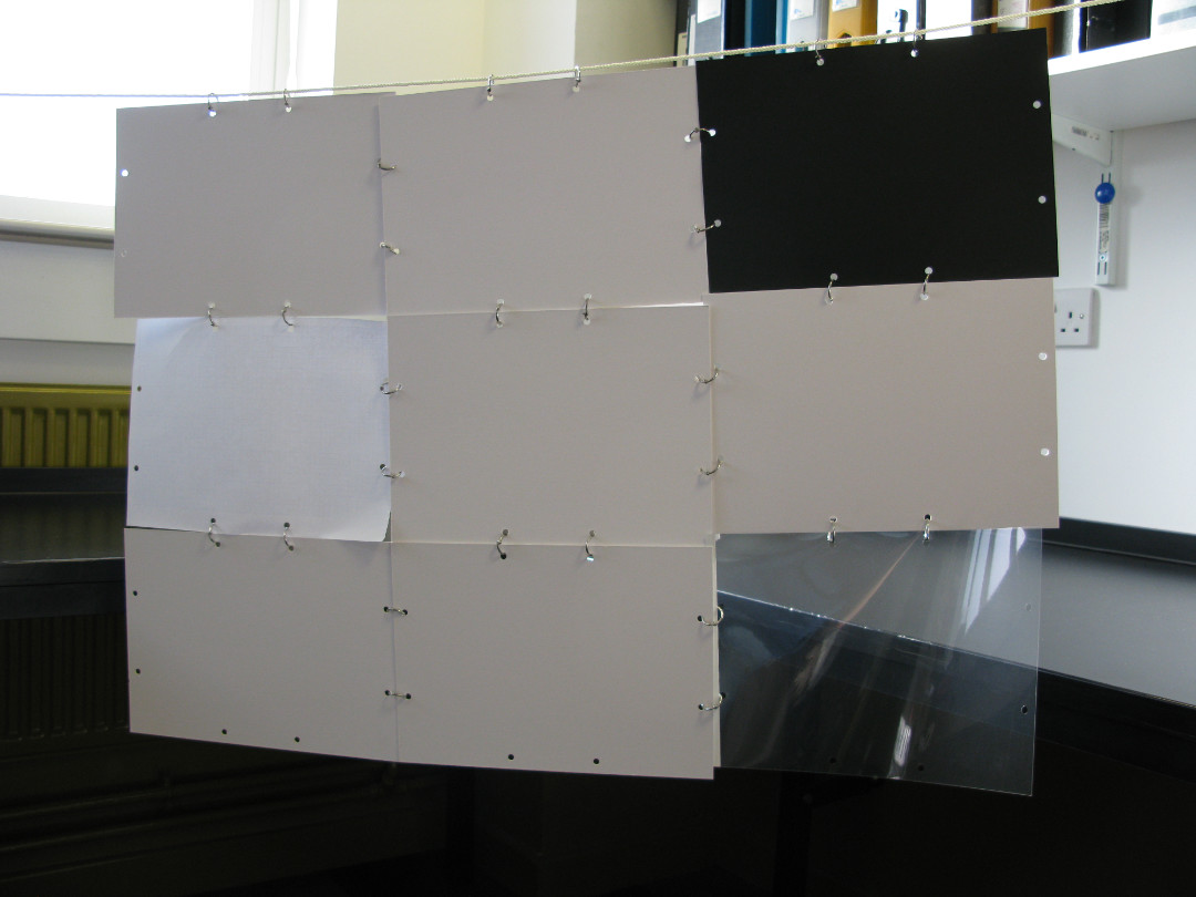 michelegauler_iscientist_labbooks_making_06_1080px