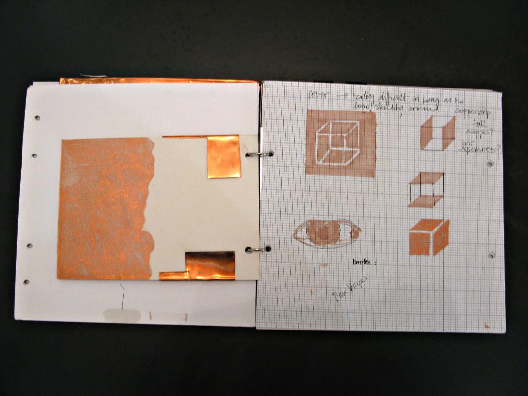 michelegauler_iscientist_labbooks_mi_05_1080px