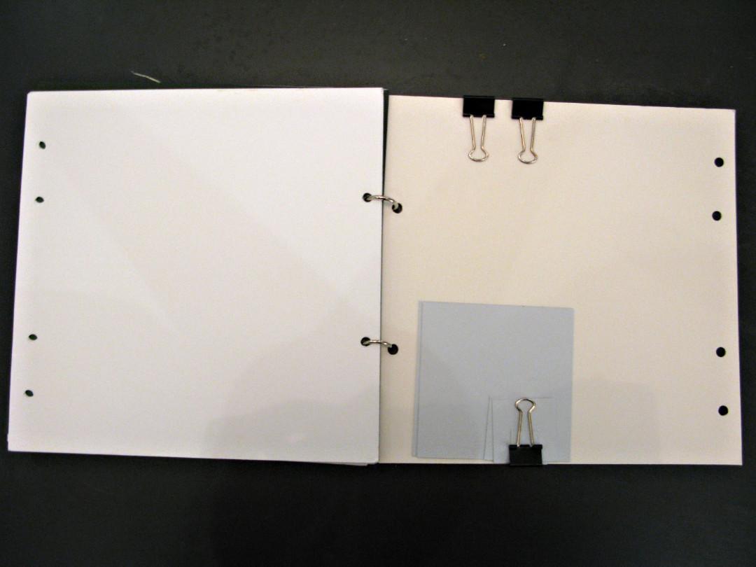 michelegauler_iscientist_labbooks_mi_07_1080px