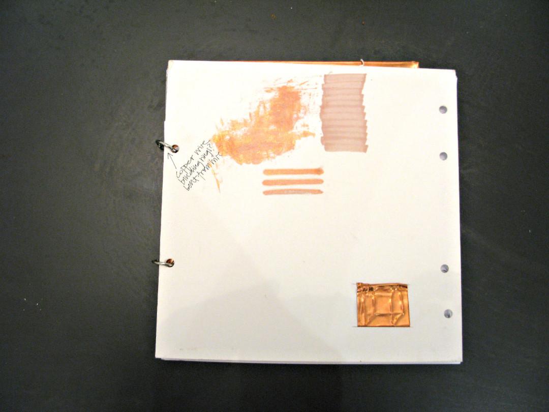 michelegauler_iscientist_labbooks_mi_09_1080px