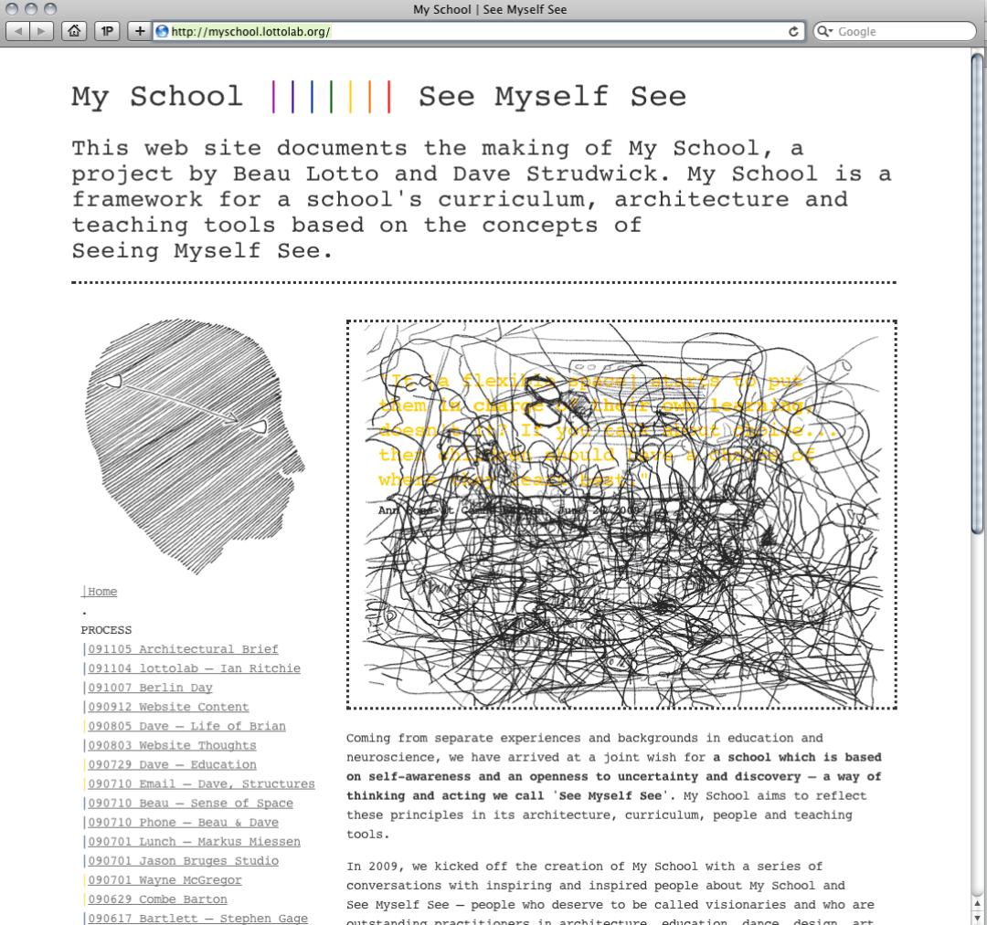 michelegauler_myschool_09_1080px