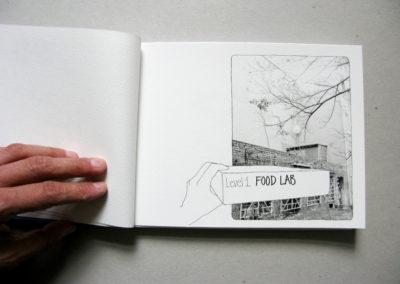 michelegauler_ScienceKitchen_Book_09_1080px
