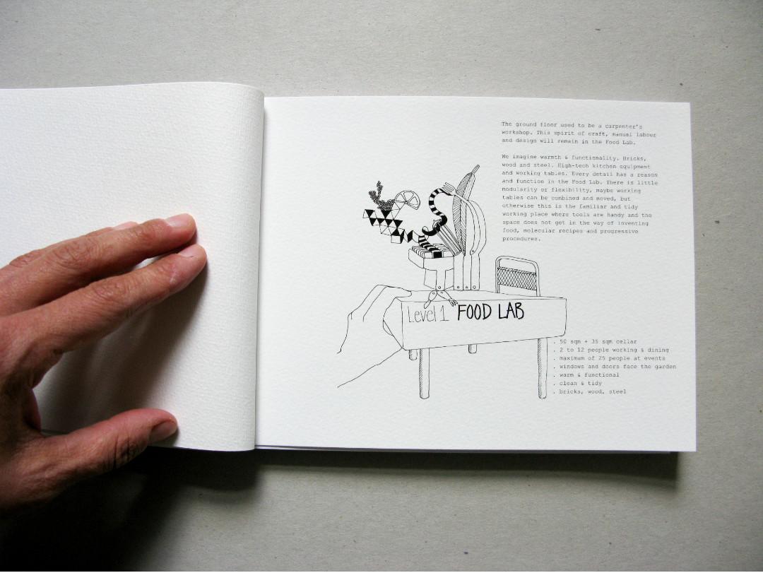 michelegauler_ScienceKitchen_Book_10_1080px
