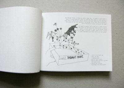 michelegauler_ScienceKitchen_Book_12_1080px