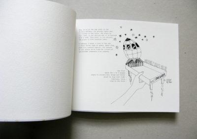 michelegauler_ScienceKitchen_Book_14_1080px