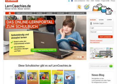 michelegauler_cornelsen_lerncoachies_01-final-product-01_1024px