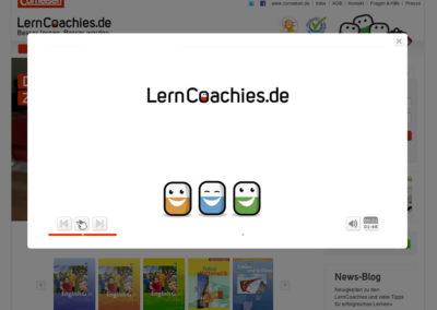 michelegauler_cornelsen_lerncoachies_01-final-product-02_1024px