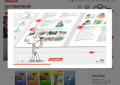 michelegauler_cornelsen_lerncoachies_01-final-product-03_1024px