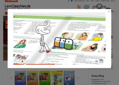 michelegauler_cornelsen_lerncoachies_01-final-product-04_1024px