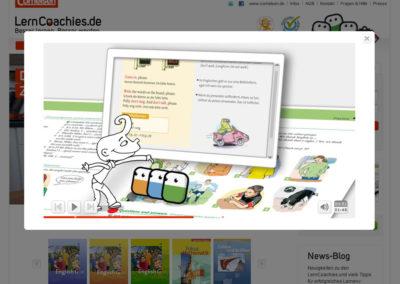 michelegauler_cornelsen_lerncoachies_01-final-product-05_1024px