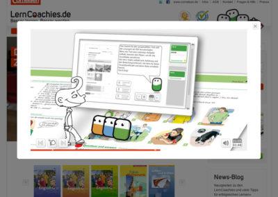 michelegauler_cornelsen_lerncoachies_02-final-product-06_1024px