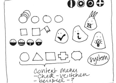 michelegauler_cornelsen_lerncoachies_02-first-scribbles-03_1024px