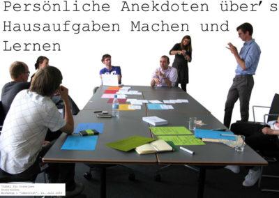 michelegauler_cornelsen_lerncoachies_03-concept-workshop-01_1024px
