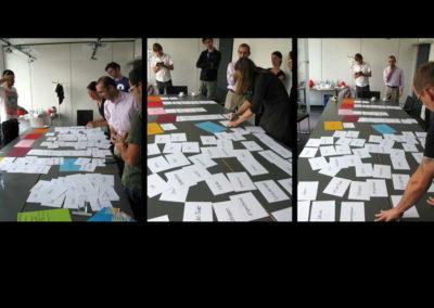 michelegauler_cornelsen_lerncoachies_03-concept-workshop-03_1024px