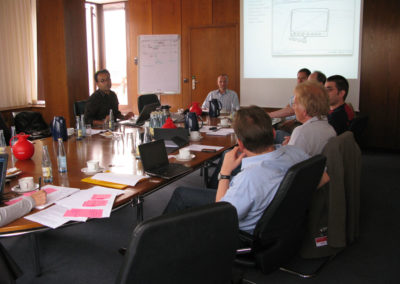 michelegauler_cornelsen_lerncoachies_03-technical-meeting-01_1024px
