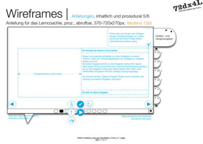 michelegauler_cornelsen_lerncoachies_06-interface-specification-wireframes_450px