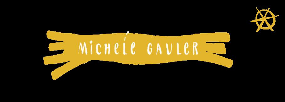 Michele Gauler