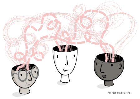 Head Spaces Illustration 3a